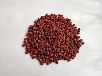 Рябина красная, плоды - Горобина, ягоди. 1000