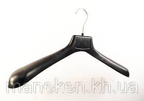 ВОП-47/6 P2black (черный), фото 2