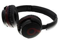 Беспроводные наушники ATLANFA AT-7602 + MP3 + FM радио!