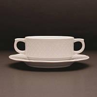 Чашка бульонная без блюдца 30 (LUBIANA Любяна / AFRODYNA) 2616