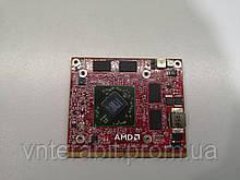 Відеокарта ATI Radeon HD4650 MXM III 1GB DDR3 для ноутбука