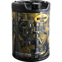 Моторное масло KROON OIL 34469 EMPEROL DIESEL 10W-40 20 литров