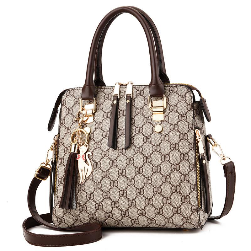 Женская сумка AL-3711-75
