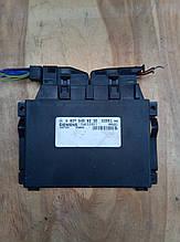 Блок управления автомат коробкой переключения передач АКПП  Mercedes-Benz E-Class W210 A0275450232 ,5WK33921
