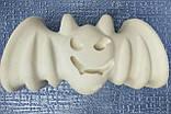 Гипсовая фигурка для раскрашивания Тыковка, фото 2