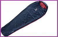 Спальный мешок Dreamlite, Спальный мешок(лето), Туристический летний спальный мешок