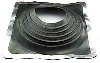 Манжета MF9, MASTERFLASH, черный, США