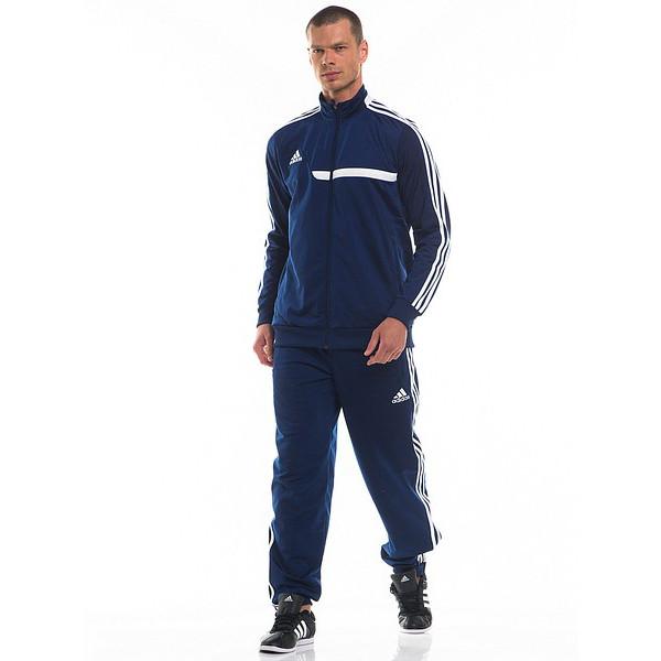 Мужская спортивная одежда оптом