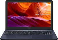 Ноутбук ASUS Laptop X543UA-DM2917 Star Grey