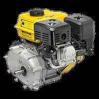Двигатель для садовой техники SADKO GE-200 R PRO (8 015 249)