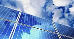 Возрождающиеся ресурсы солнечной энергии