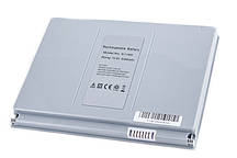 "Аккумулятор PowerPlant для ноутбуков APPLE MacBook Pro 17"" (A1189) 10.8V 6300mAh"