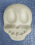Гипсовая фигурка для раскрашивания Мумия Хэллоуин, фото 2