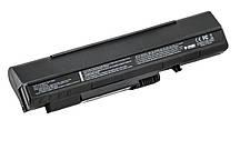 Акумулятор PowerPlant для ноутбуків ACER Aspire One (UM08A71, AR8031LH) 11.1 V 5200mAh