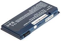 Акумулятор PowerPlant для ноутбуків ACER TravelMate C100 (BTP42C1, AC-42C1-4) 14.8 V 1800mAh