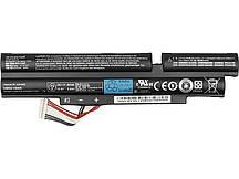 Акумулятор PowerPlant для ноутбуків ACER Aspire TimelineX 3830T (3ICR19/B6) 10.8 V 5200mAh