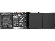 Акумулятор для ноутбуків ACER Aspire V5-573 Series (AP13B3K, ARV573PA) 14.8 V 3560mAh (original)