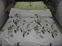Постельное белье Вилюта ВДОХНОВЕНИЕ двухспальное, фото 1