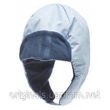 Детская шапочка adidas на мальчика Infants P93865