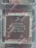 Микросхема ATIC139E0T-A1 SC900696 A2C00645400 Freescale корпус LQFP-64, фото 2