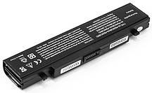 Акумулятор PowerPlant для ноутбуків SAMSUNG M60 (AA-PB2NC3B, SG6560LH) 11.1 V 5200mAh