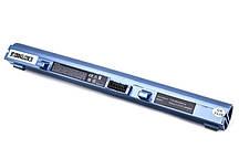 Акумулятор PowerPlant для ноутбуків SONY VAIO PCG-505 (PCGA-BP51) 11.1 V 2200mAh