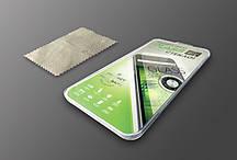 Защитное стекло PowerPlant для Sony XA1 Plus