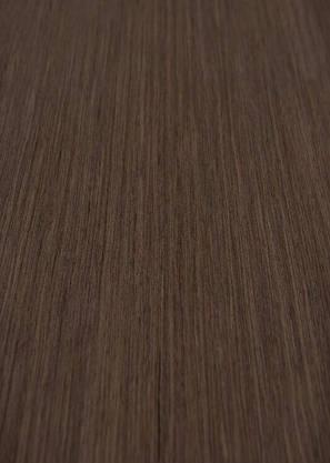 Шпон модифицированный - ОРЕХ КАРАВАДЖИО ORCA20, 2800 мм - бренд Classic Veneer, фото 2