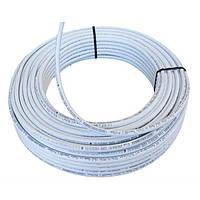 Труба металлопластиковая APE 16х2мм
