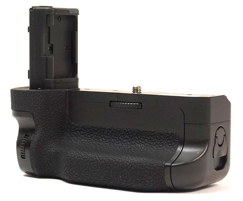 Батарейний блок Meike Sony MK-A7II PRO