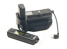 Батарейный блок Meike Sony MK-A6500 Pro