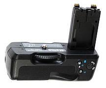 Батарейный блок Meike Sony A200, A300, A350, S350 Pro (VG-B30AM)