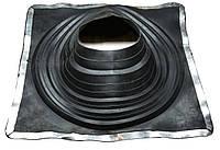 Манжета MF MAXI, MASTERFLASH, черный, США, фото 1