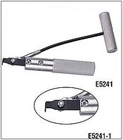 Инструмент TJG E5241 Нож для резки уплотнителей стекол