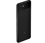 "Телефон Google Pixel 3A 5.6"" Black Gorilla / Snap 670 / 4/64Гб / 12Мп / 3000мАч, фото 3"