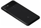 "Телефон Google Pixel 3A 5.6"" Black Gorilla / Snap 670 / 4/64Гб / 12Мп / 3000мАч, фото 4"