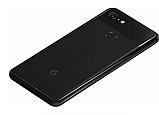 "Телефон Google Pixel 3A 5.6"" Black Gorilla / Snap 670 / 4/64Гб / 12Мп / 3000мАч, фото 5"