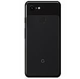 "Телефон Google Pixel 3A 5.6"" Black Gorilla / Snap 670 / 4/64Гб / 12Мп / 3000мАч, фото 6"