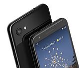 "Телефон Google Pixel 3A 5.6"" Black Gorilla / Snap 670 / 4/64Гб / 12Мп / 3000мАч, фото 7"