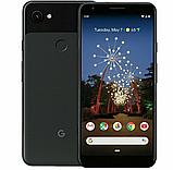 "Телефон Google Pixel 3A 5.6"" Black Gorilla / Snap 670 / 4/64Гб / 12Мп / 3000мАч, фото 8"