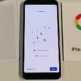 "Телефон Google Pixel 3A 5.6"" Black Gorilla / Snap 670 / 4/64Гб / 12Мп / 3000мАч, фото 9"