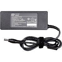 Блок живлення для камер видеонаболюдения (зарядний пристрій) PowerPlant 220V, 12V 84W 7A (5.5*2.1)