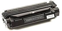 Картридж PowerPlant HP LJ 1200/1220 (C7115A) (без чипа)