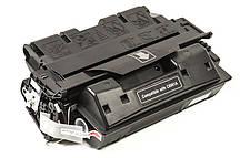Картридж PowerPlant HP LJ 4100/4100n/4100tn (C8061A) (с чипом)