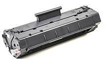 Картридж PowerPlant HP LJ 1100, Canon LBP-800/810 (C4092A) (без чипа)