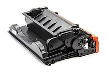 Картридж PowerPlant HP LJ Enterprise M607dn/M631h (CF237A) (с чипом)