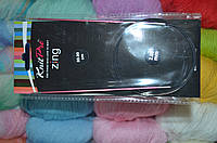 Zing 80cm №2