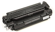 Картридж PowerPlant Canon LBP-3200/MF3110 (EP-27) (без чипа)