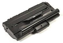 Картридж PowerPlant Samsung ML-1510/1710/1750 (ML-1710D3/XEV) (без чипа)