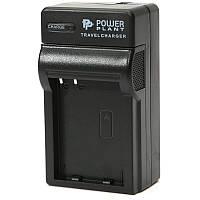 Зарядний пристрій PowerPlant Canon NB-13L